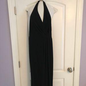 Jones New York Evening Dress